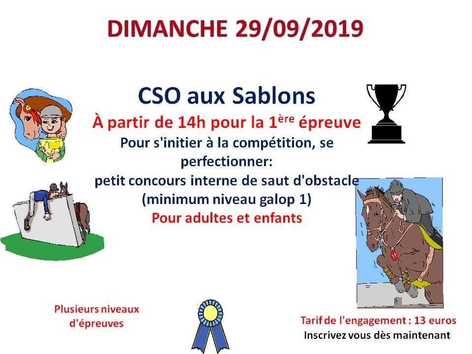 29 - 09 - 2019 CSO interne aux sablons
